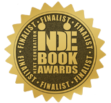 Finalist: Next Generation Indie Book Awards