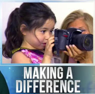NBC Nightly News Making A Difference